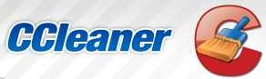 ccleaner logo windows