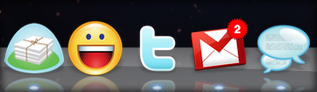 fluid gmail_i_dock_small