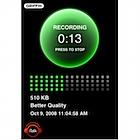 italk-recorder-iphone-app