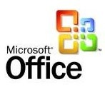 200905 ms-office logo.jpg