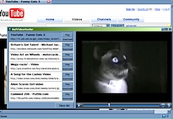 NetVideoHunter __ Firefox Add-ons