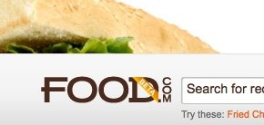 The Best Recipe Search on the Web.