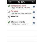 to-dos-iphone-app