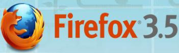 Mozilla | navegador Firefox & cliente de emails Thunderbird