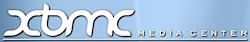 XBMC Media Center for Mac OS X, Windows and Linux | Media