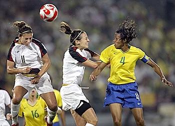 brasil x eua soccer