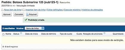 Google Ad Manager - Pedido_ Botoes Submarino 125