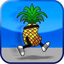 crazy dev-team pineapple