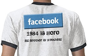 200907-facebook-big-brother.jpg