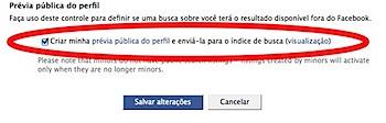 facebook google visibility option-1