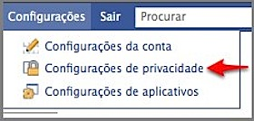 200907 facebook privacy.jpg