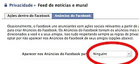 200907 feed de noticias anuncios do facebook.jpg