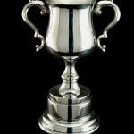 200907 trofeu