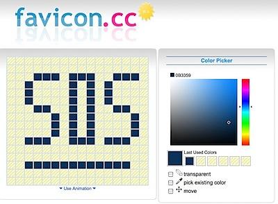 favicon.ico Generator-1