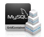 200908 mysql grid container