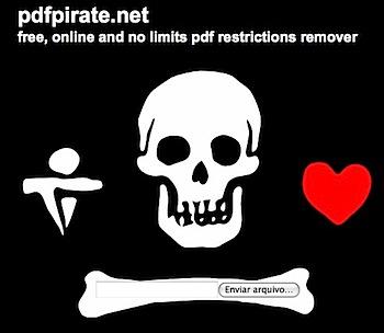 pdfpirate.net pdf