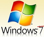 windows 7 no more beta