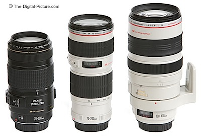 Canon-Telephoto-Zoom-Lenses-Retracted
