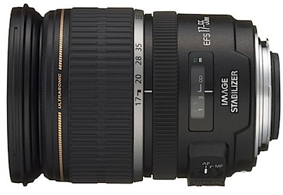 Customer Image Gallery for Canon EF-S 17-55mm f_2.8 IS USM Lens for Canon DSLR Cameras