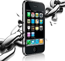 iphone jailbreak free chains