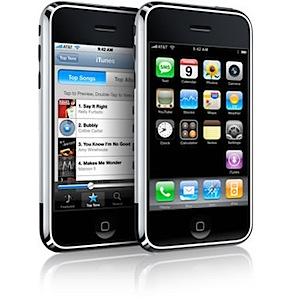 iphone3g1