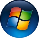 WindowsLiveWriter_VistaMicrophoneandLineInIssues_CECC_vista_logo
