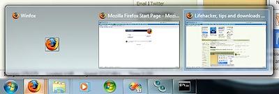 winfox windows 7 firefox