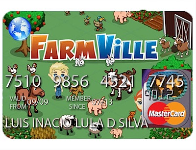 farmville-mastercard