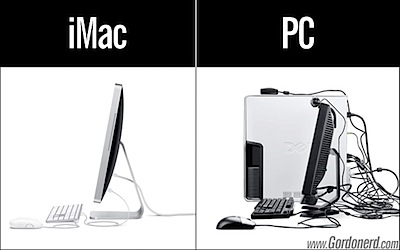 pc-vs-mac