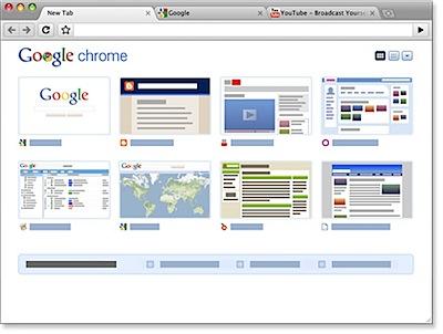 chrome_intl_pt-BR_images_dlpage_mac
