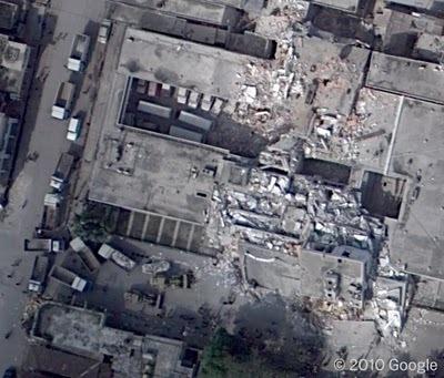 201001 foto haiti porto principe port au prince google.jpg