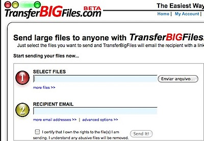 201001 transfer big files.jpg
