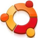Instalar o VirtualBox Guest Additions no Ubuntu 18.04