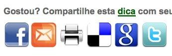 sociable icons big compartilhar wordpress