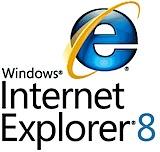 201002-internet-explorer-8-logo.jpg