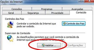 internet explorer conteudo-1