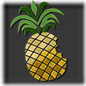 dev team pineapple