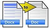 docx doc convert-1