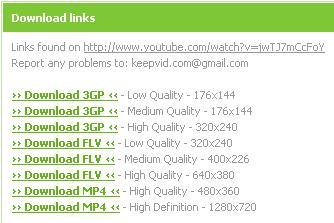 http://www.gusleig.com/sos/wp-content/uploads/2010/04/201004keepvid.comformatsvideo.jpg