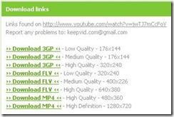 201004 keepvid.com formats video