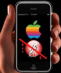 flash-iphone-dead