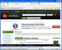 download.com drivers