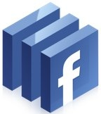 facebook-small-logo-cube