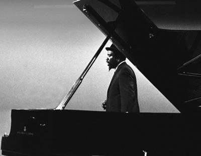 thelonious monk piano