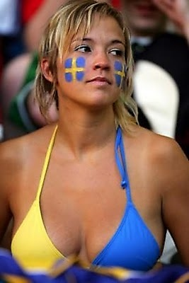 Hot-World-Cup-Soccer-Fans-56 sweden
