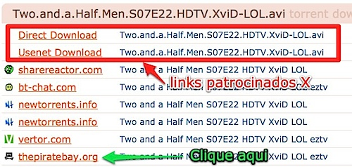 Two.and.a.Half.Men.S07E22.HDTV.XviD