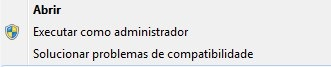 executar como administrador windows 7