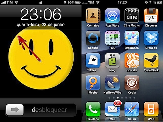 iphone-watchman-fundo