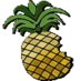 _wp-content_uploads_2009_07_pineapple_bigger.png