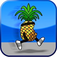 pwnagetool pineapple walking